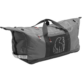 Nordisk Flakstad Travel Bag 85l Magnet